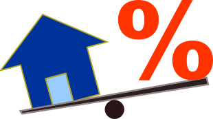 Cash For Houses In Augusta GA