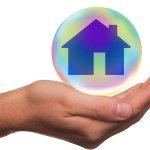Sell My House In Aiken SC