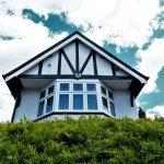 We Buy Houses In Sandersville GA