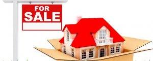 House buyer in Evans GA