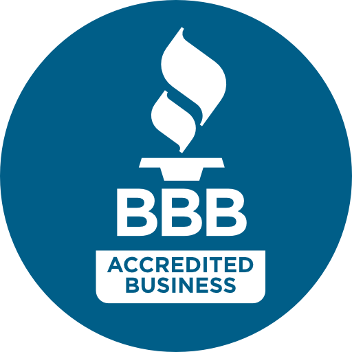 We Buy Houses In Evans GA Better Business Bureau Accredited Business