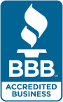 We Buy Houses In Augusta BBB Accredited