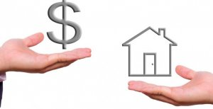 Cash for homes in Augusta GA