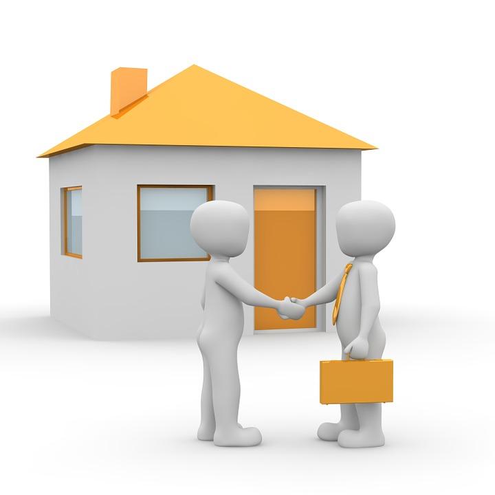 House buyer in Aiken SC