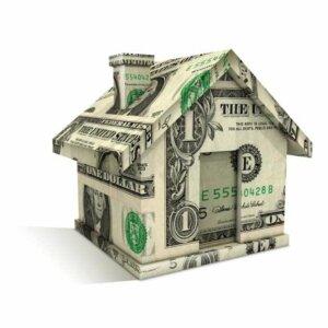 Evans GA house buyer