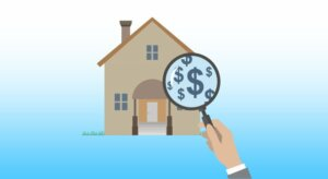 House buyer in Martinez GA