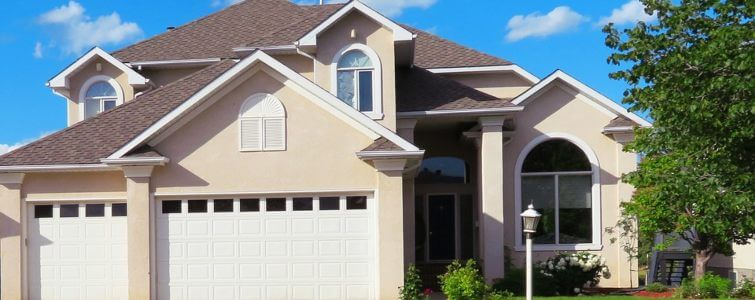 Sell your home in Evans GA