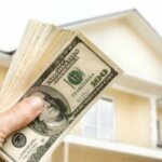 Cash for homes in North Augusta SC