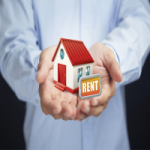 Augusta GA house buyer