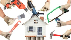 Cash for homes in Martinez GA