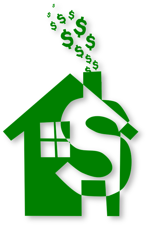 Sell my home in Augusta GA
