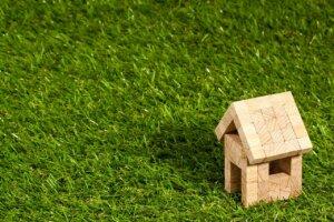 Cash for homes in Augusta GA