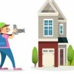 House buyer in North Augusta SC