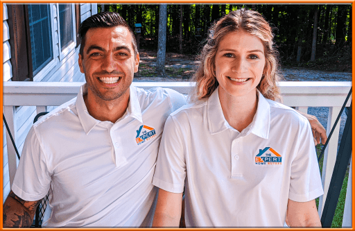 Local Cash Home Buyers In North Augusta SC