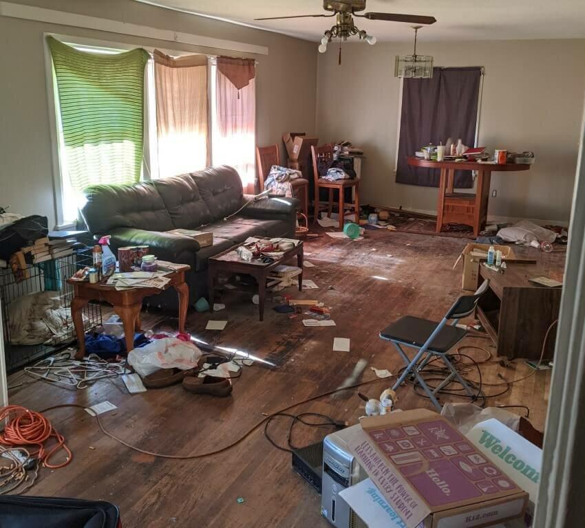 Sell My House Fast in Martinez GA | Cash Home Buyers Martinez GA
