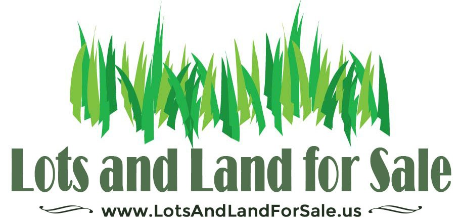 Lots and Land for Sale logo