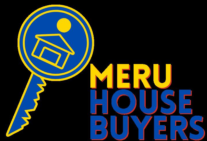 Meru House Buyers logo