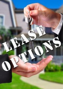Understanding Lease Options