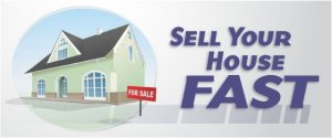 We Buy Homes. Sell Your House Fast