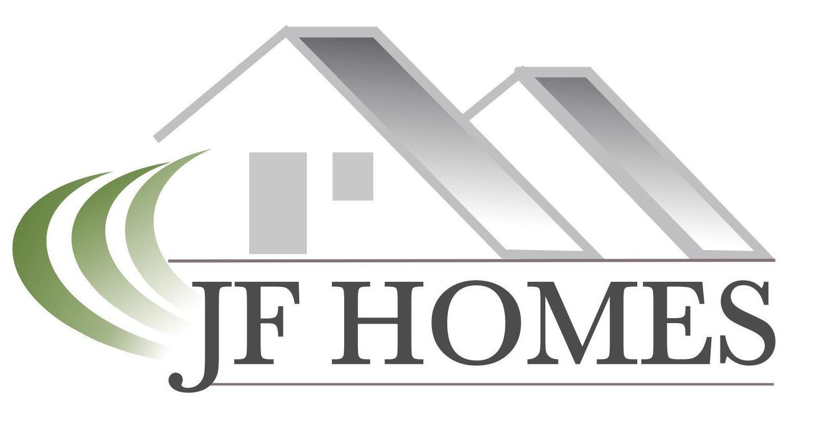JFHomes  logo