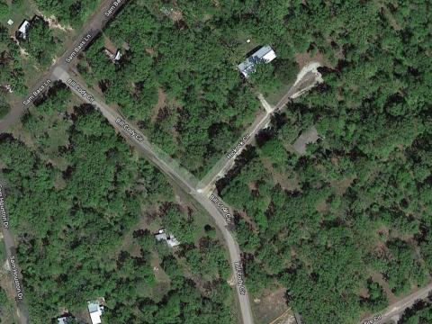 5251 Hickock Circle
