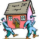 Expensive Repairs? Sell Your House Fast Carrollton TX. Call Elvis Buys Houses Today