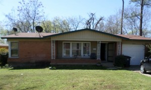 Elvis Buys Houses Testimonial for 6200 Woodbine Dr Fort Worth TX