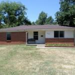 Seller Sold To Elvis Buys Houses in Hurst TX Testimonial