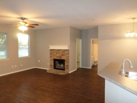 Call Steve at 877-703-5847 To Rent This House | 17007 Country Crest Lane | Mansfield TX | Call Today!