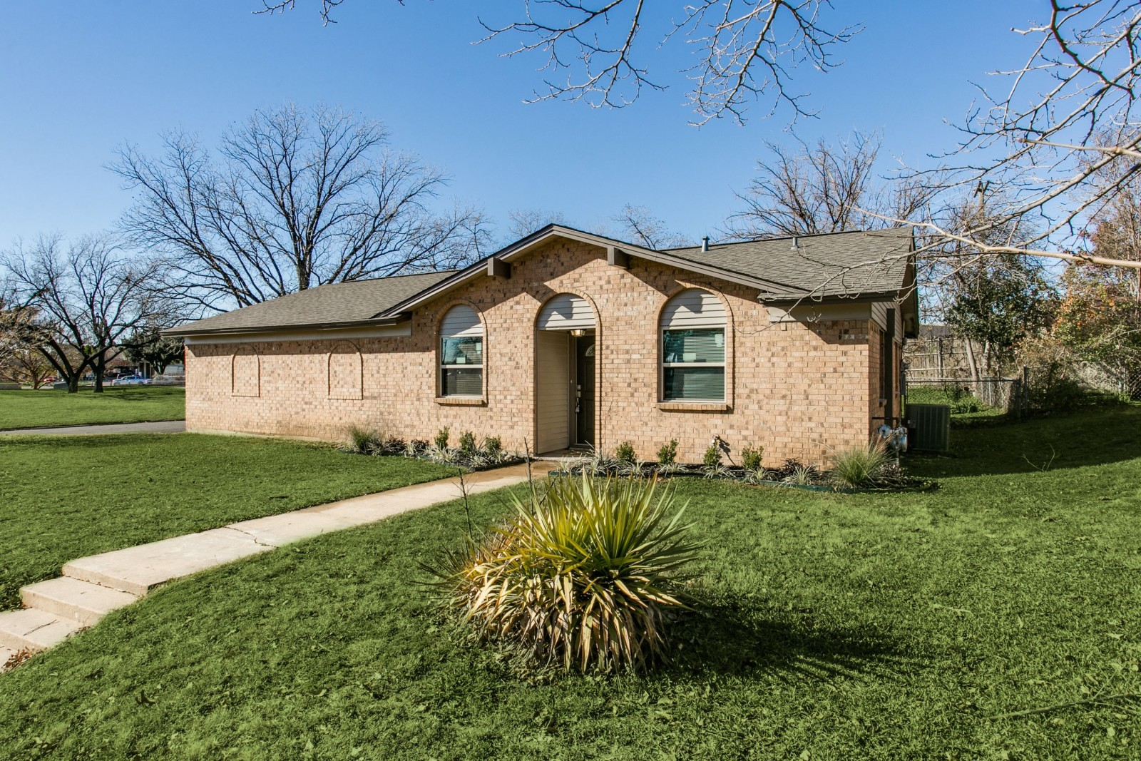 Sell Your House Fast Hurst TX