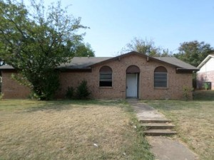 Sell Your House Fast Calcutta, Hurst TX