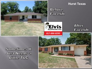 elvis buys houses dfw