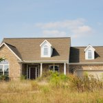Can I Sell My Fort Worth House in Foreclosure?