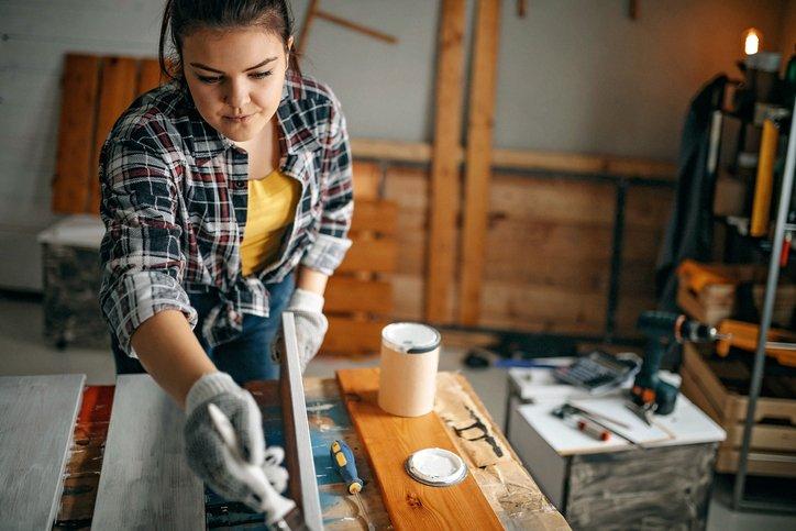 What Can I Do If I Can't Afford to Fix Up My House in Dallas?