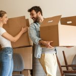 Moving in a hurry in Dallas? We Will Purchase Your Home Fast