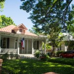 7 Tips for Selling Your House to a Cash Buyer in Dallas