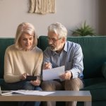 How To Quickly Boost Your Retirement Fund If You Are A Homeowner In Fort Worth