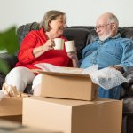 How Downsizing Can Save Your Retirement in Dallas
