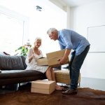 Challenges Faced When Downsizing Your Home in Dallas