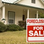Sell Your House Fast When Facing Foreclosure in Dallas
