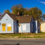 How to Stop Foreclosure in Dallas