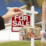 Why Should I Sell My House to Cash Buyers in Dallas?