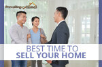 Sell Your Home in Atlanta