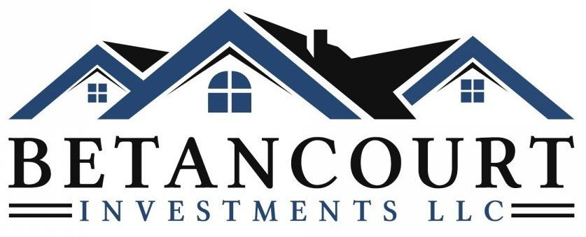 Betancourt Investments LLC  logo
