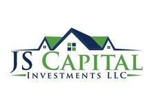 JSCI Buys Houses Virginia logo
