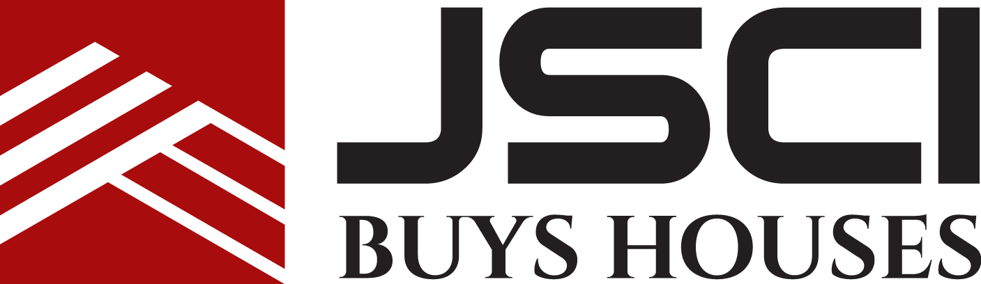 JSCI Buys Houses Virginia logo