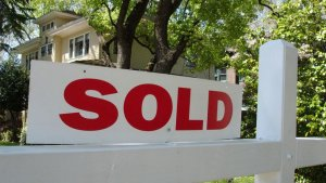 You can sell my house fast in The Woodlands, TX.
