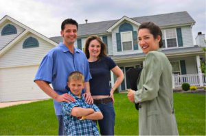 We Buy Houses...Sell Your House Today