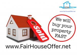 Sell Your NC House Fast - We Buy Houses NC
