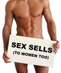 sex sell houses - we buy houses as is